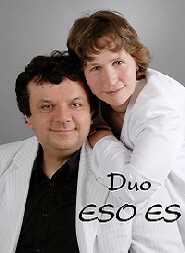 Duo ESOES